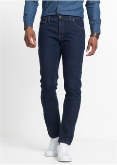 Stretch-teksad (Slim Fit Straight)